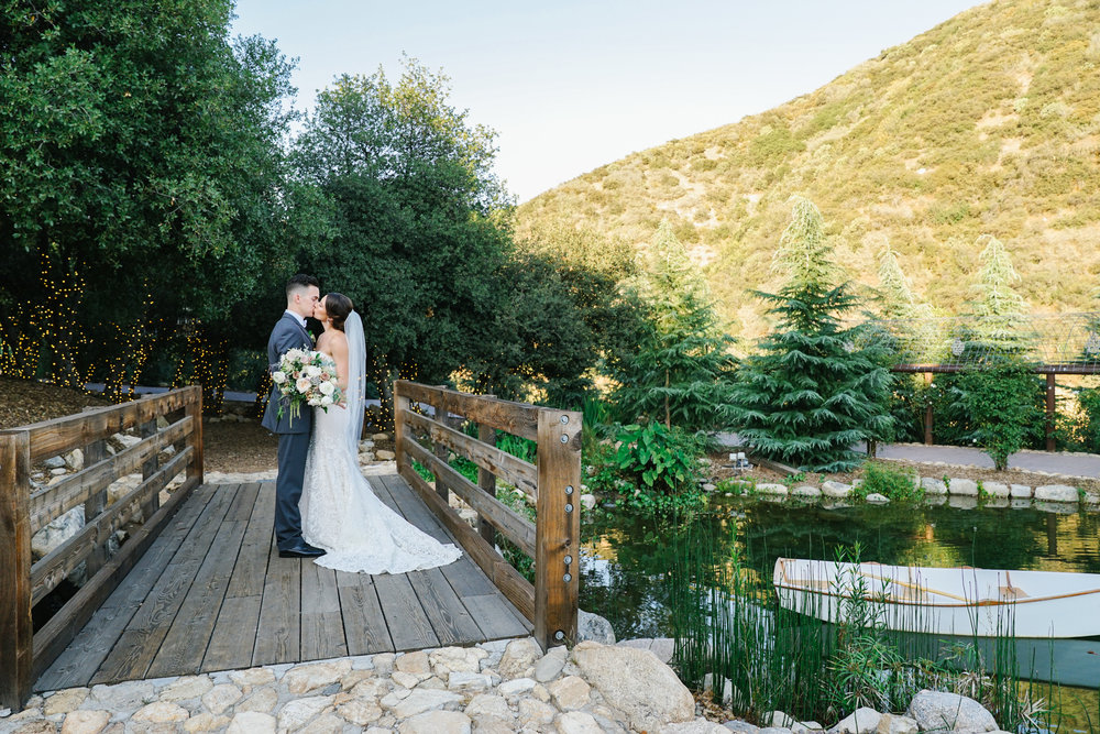 Serendipity-Gardens-Wedding-0125.JPG