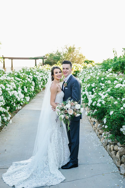 Serendipity-Gardens-Wedding-0128.JPG