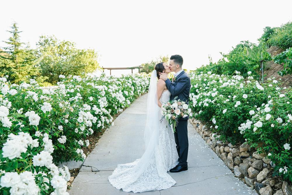 Serendipity-Gardens-Wedding-0127.JPG