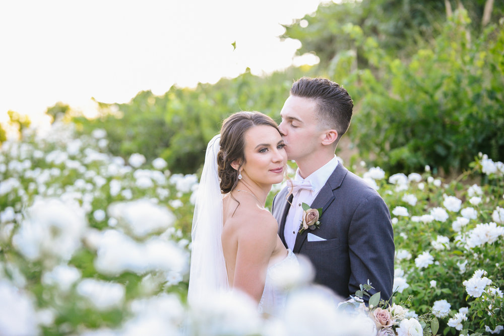 Serendipity-Gardens-Wedding-0129.JPG