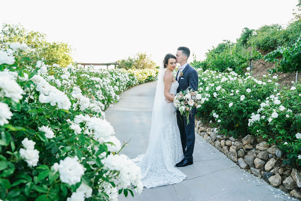 Serendipity-Gardens-Wedding-0130.JPG