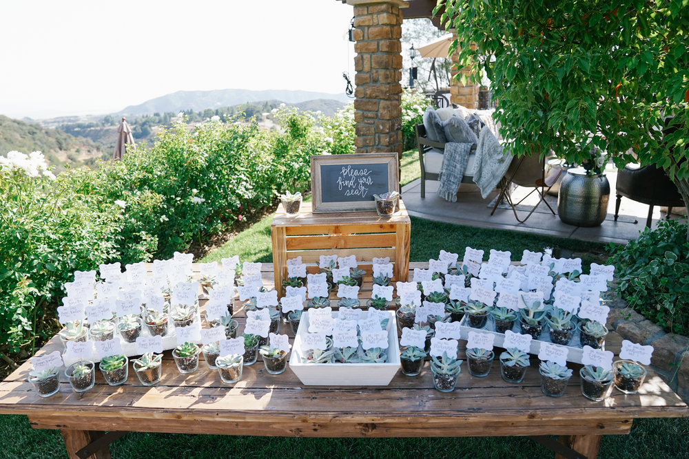 Serendipity-Gardens-Wedding-0131.JPG