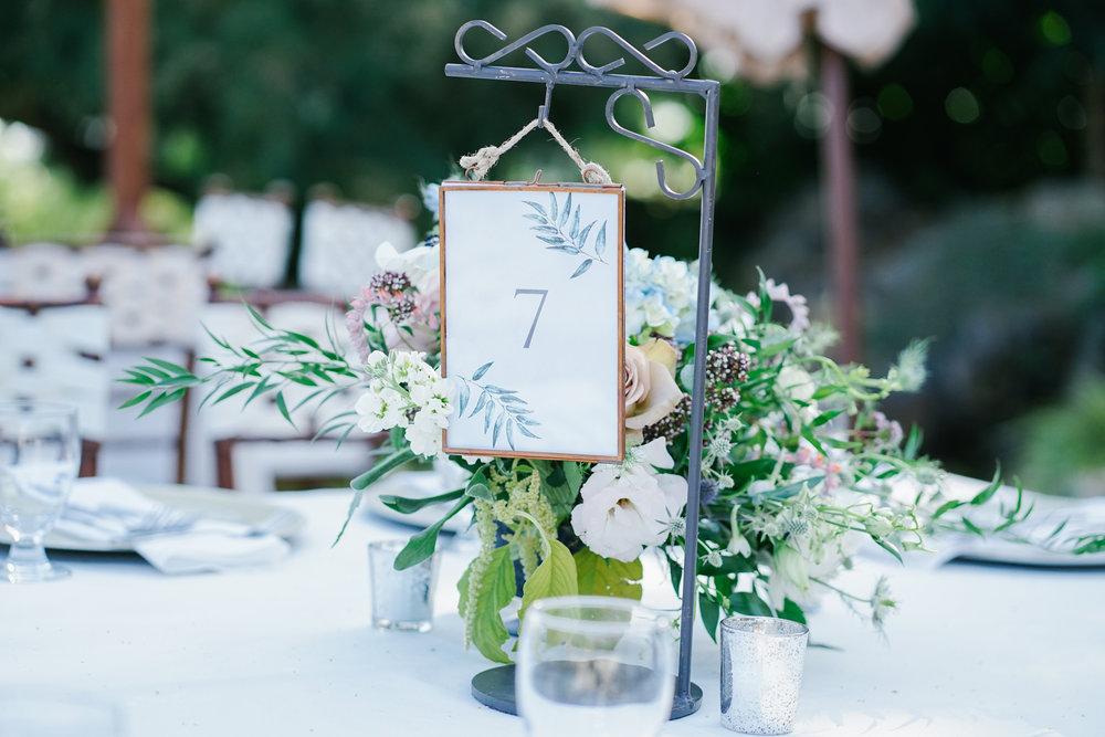 Serendipity-Gardens-Wedding-0134.JPG