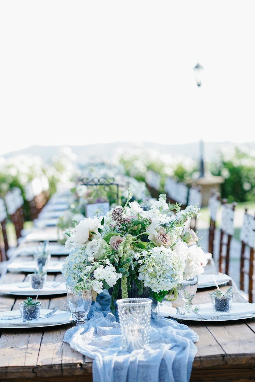 Serendipity-Gardens-Wedding-0135.JPG