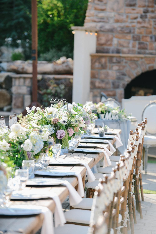Serendipity-Gardens-Wedding-0139.JPG