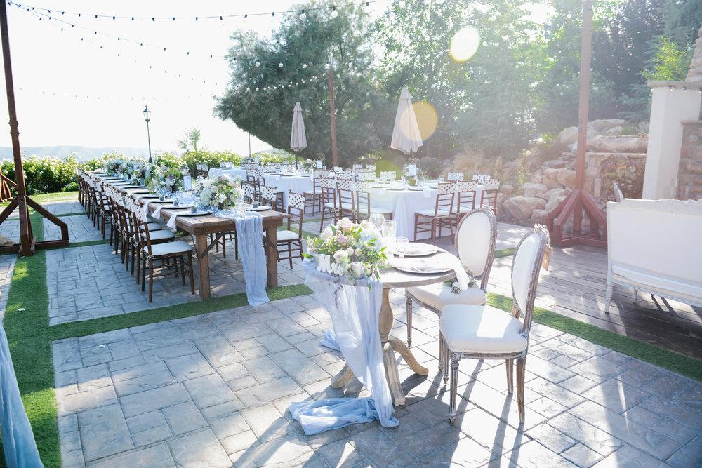 Serendipity-Gardens-Wedding-0138.JPG