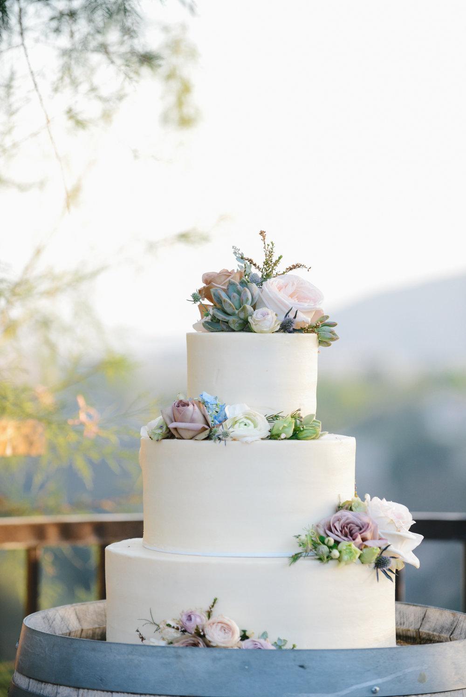 Serendipity-Gardens-Wedding-0143.JPG