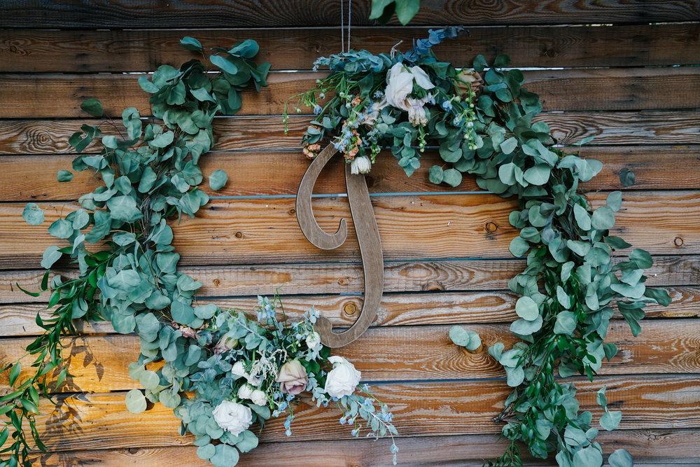 Serendipity-Gardens-Wedding-0144.JPG