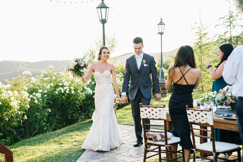Serendipity-Gardens-Wedding-0148.JPG