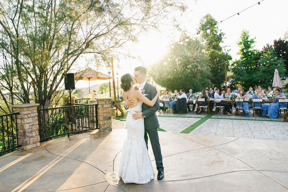 Serendipity-Gardens-Wedding-0153.JPG