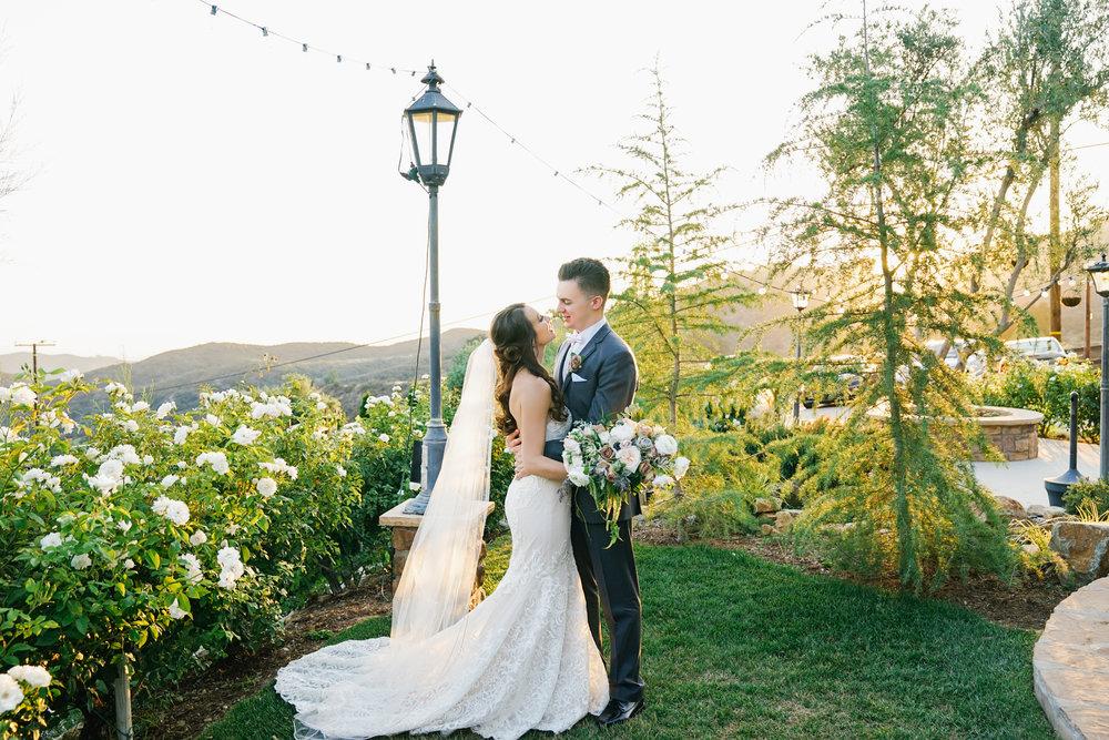 Serendipity-Gardens-Wedding-0164.JPG