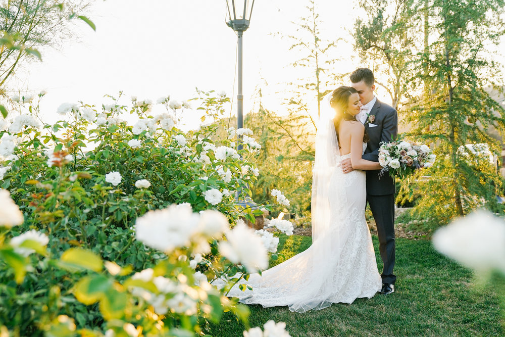 Serendipity-Gardens-Wedding-0165.JPG