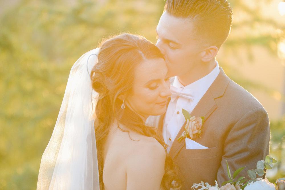Serendipity-Gardens-Wedding-0168.JPG