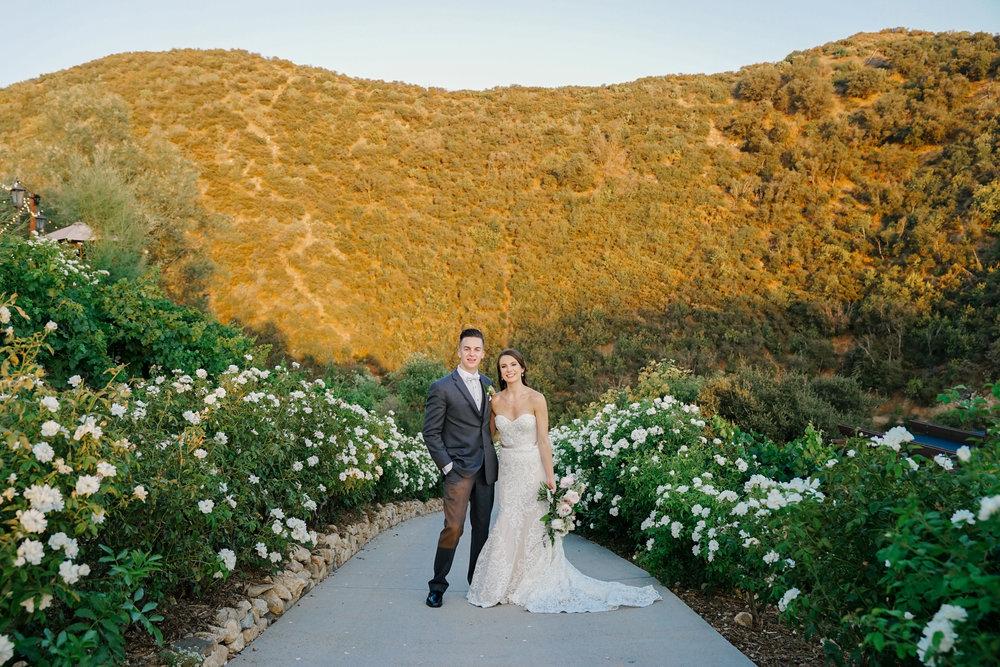 Serendipity-Gardens-Wedding-0169.JPG