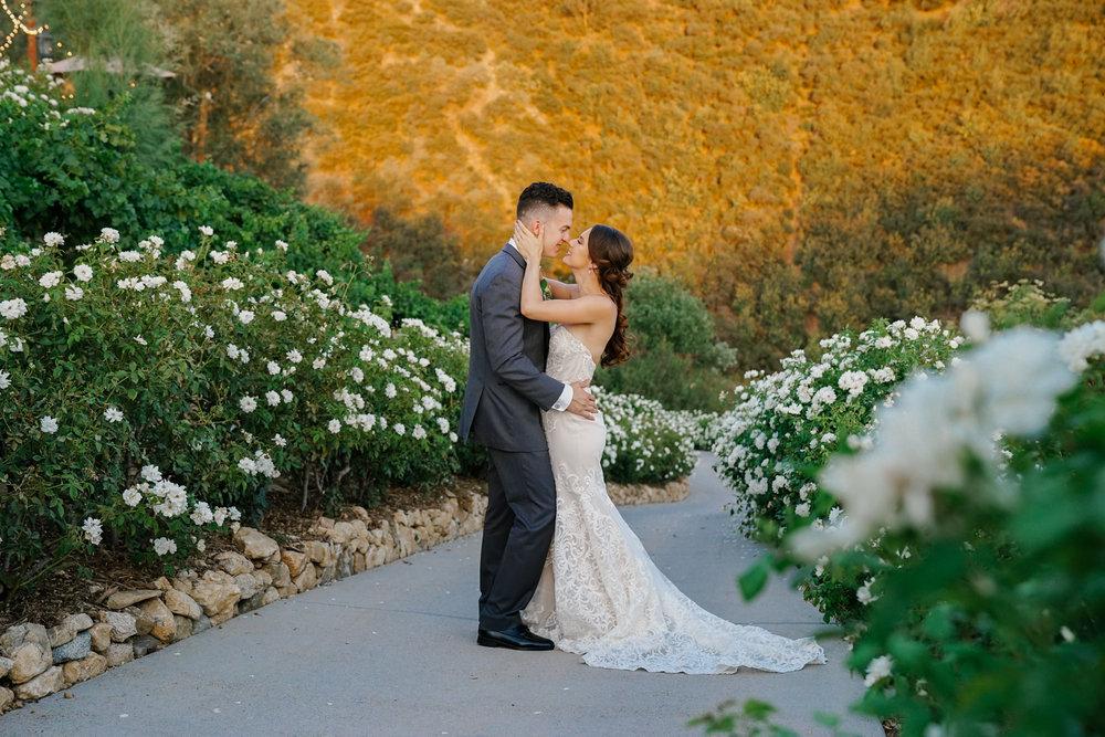 Serendipity-Gardens-Wedding-0170.JPG