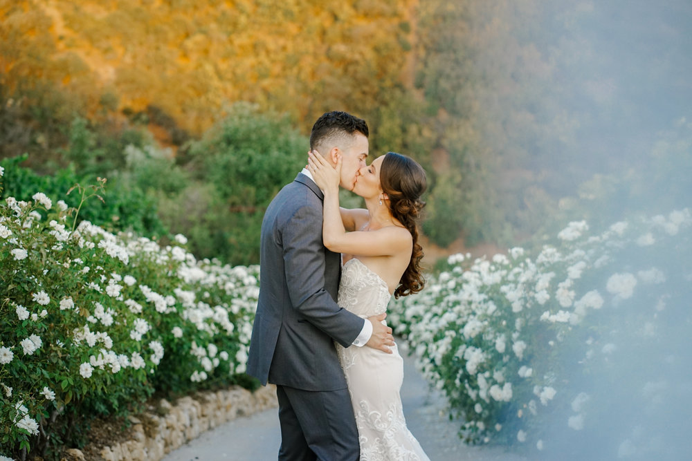 Serendipity-Gardens-Wedding-0171.JPG