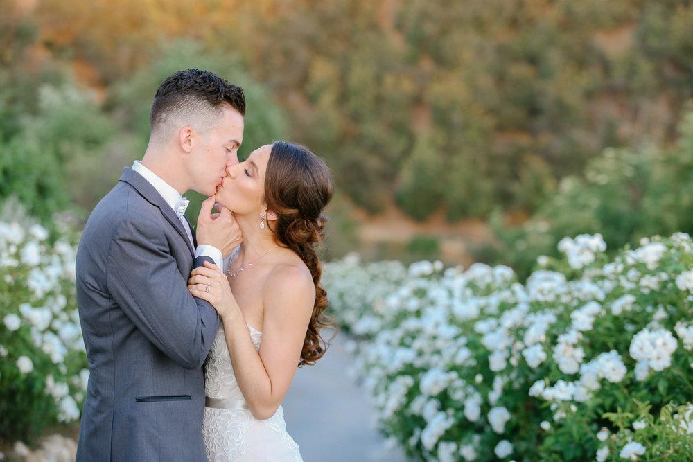 Serendipity-Gardens-Wedding-0173.JPG