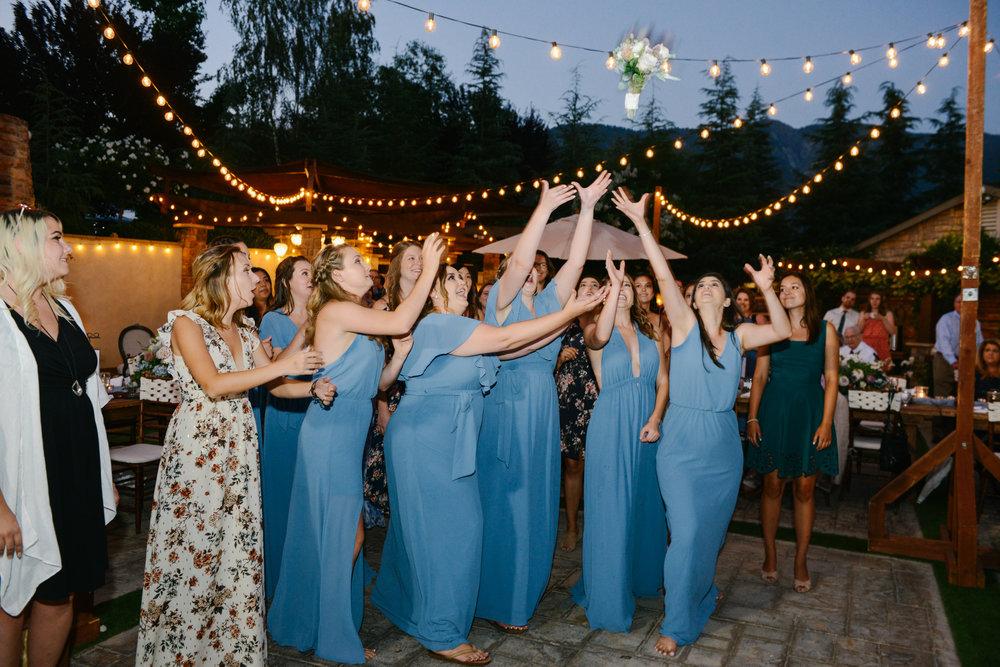 Serendipity-Gardens-Wedding-0187.JPG