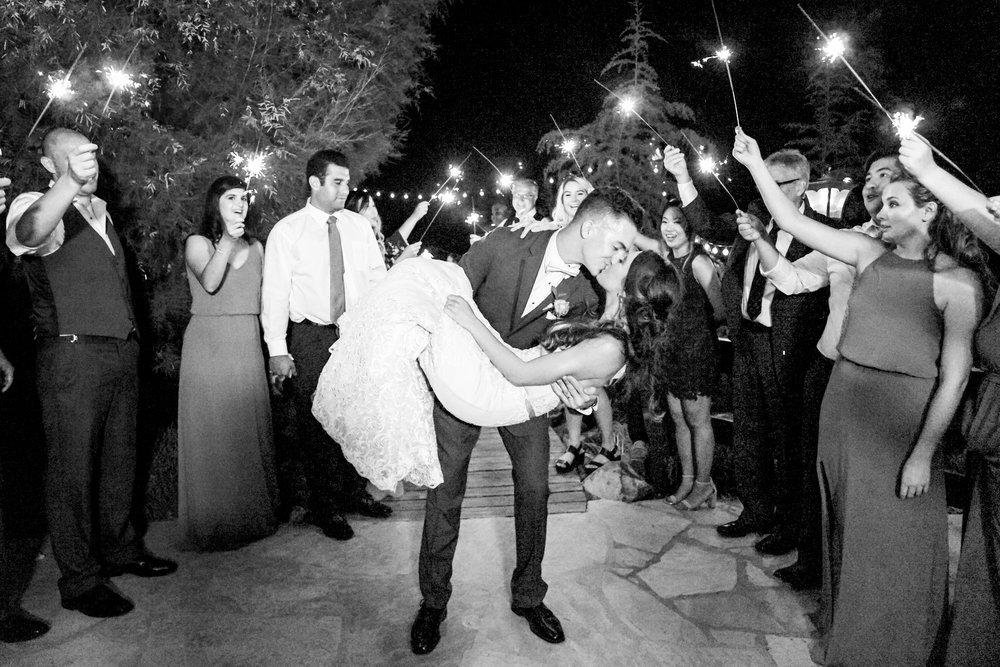 Serendipity-Gardens-Wedding-0210.JPG
