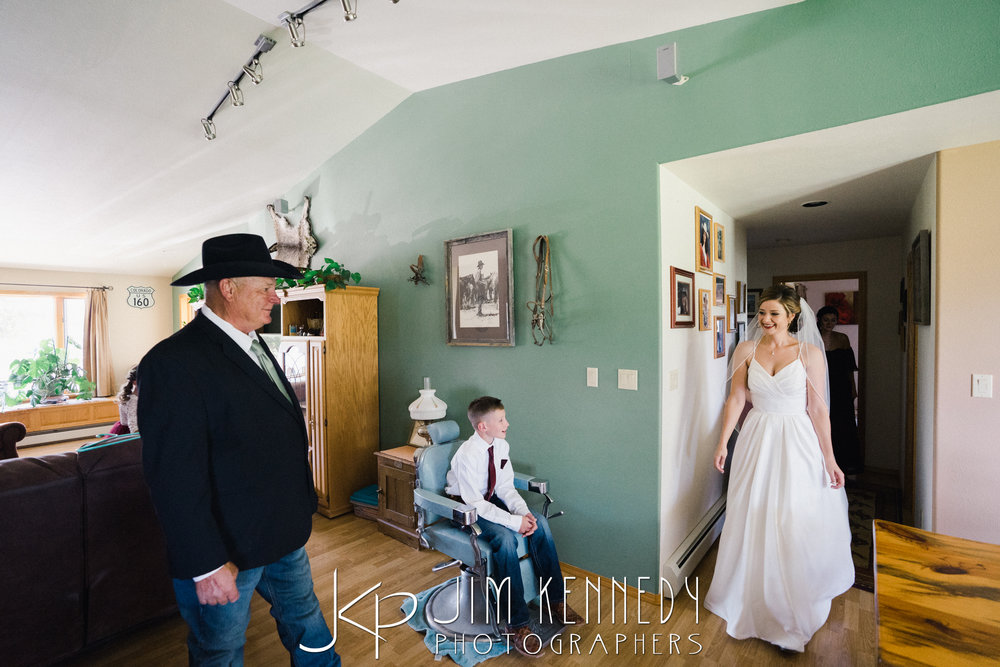 colorado_wedding_rocky_mountain_wedding_casey_0026.JPG