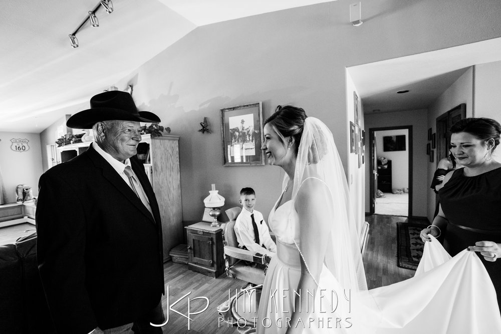 colorado_wedding_rocky_mountain_wedding_casey_0028.JPG