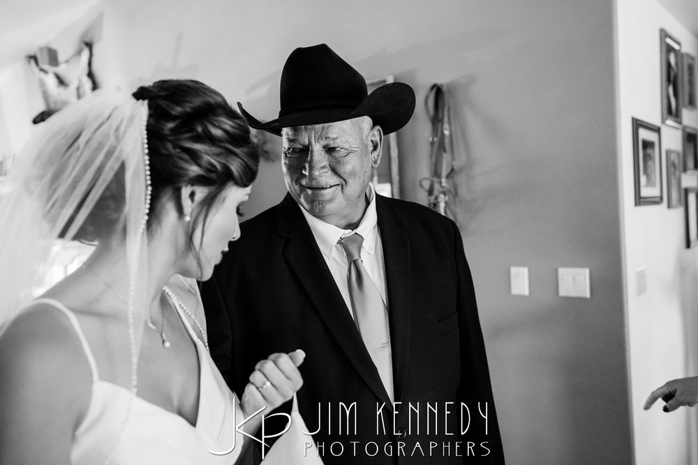 colorado_wedding_rocky_mountain_wedding_casey_0029.JPG