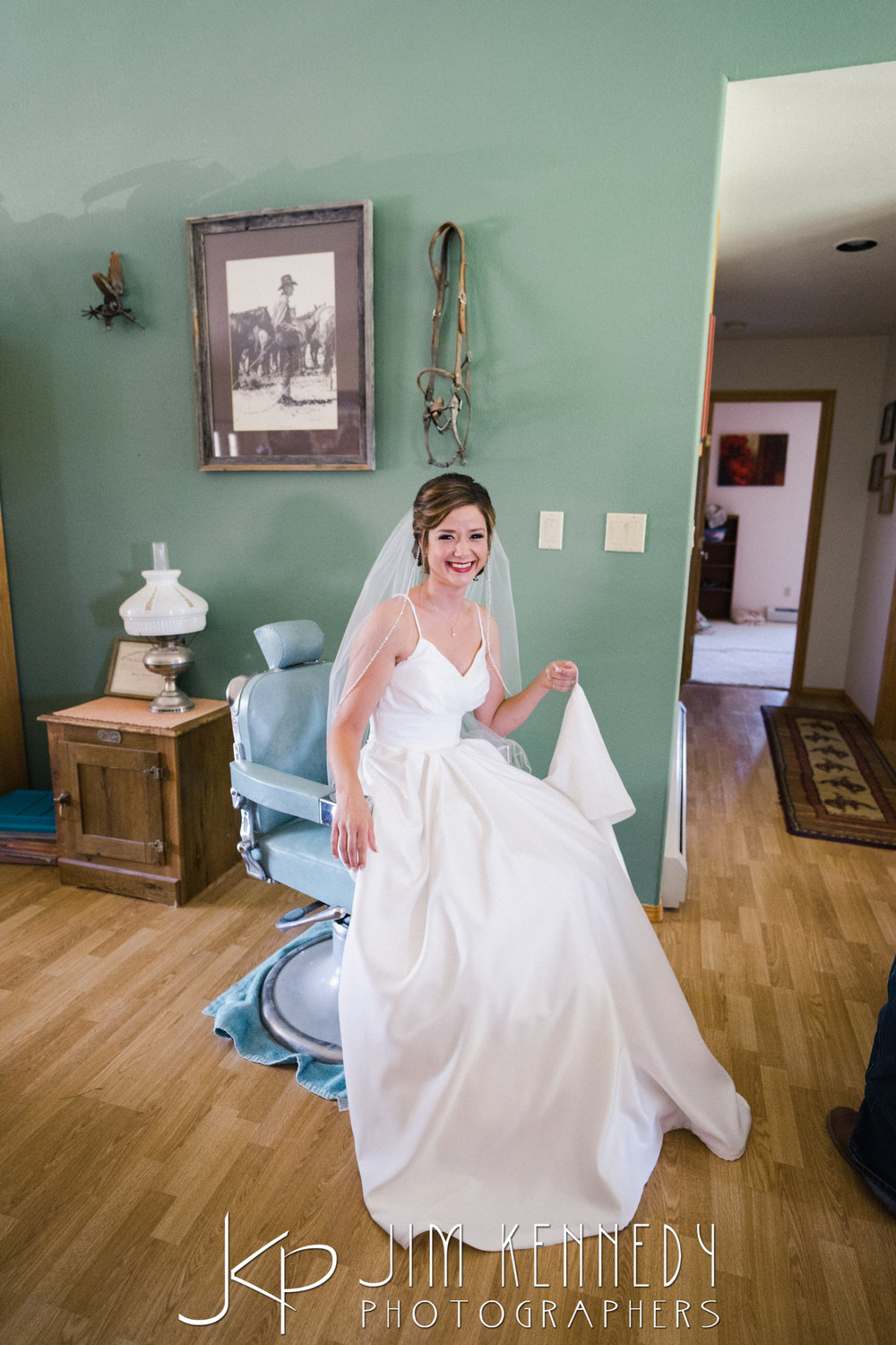 colorado_wedding_rocky_mountain_wedding_casey_0030.JPG