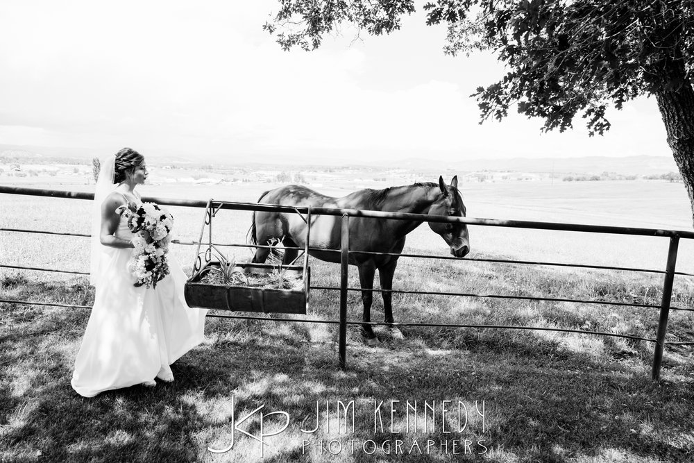 colorado_wedding_rocky_mountain_wedding_casey_0041.JPG