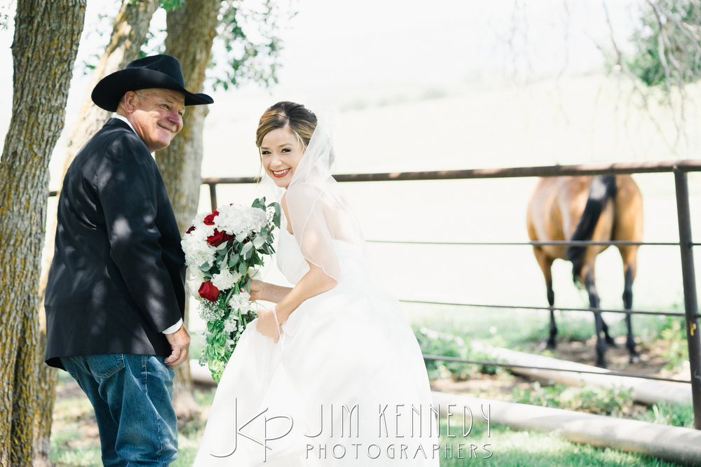 colorado_wedding_rocky_mountain_wedding_casey_0046.JPG