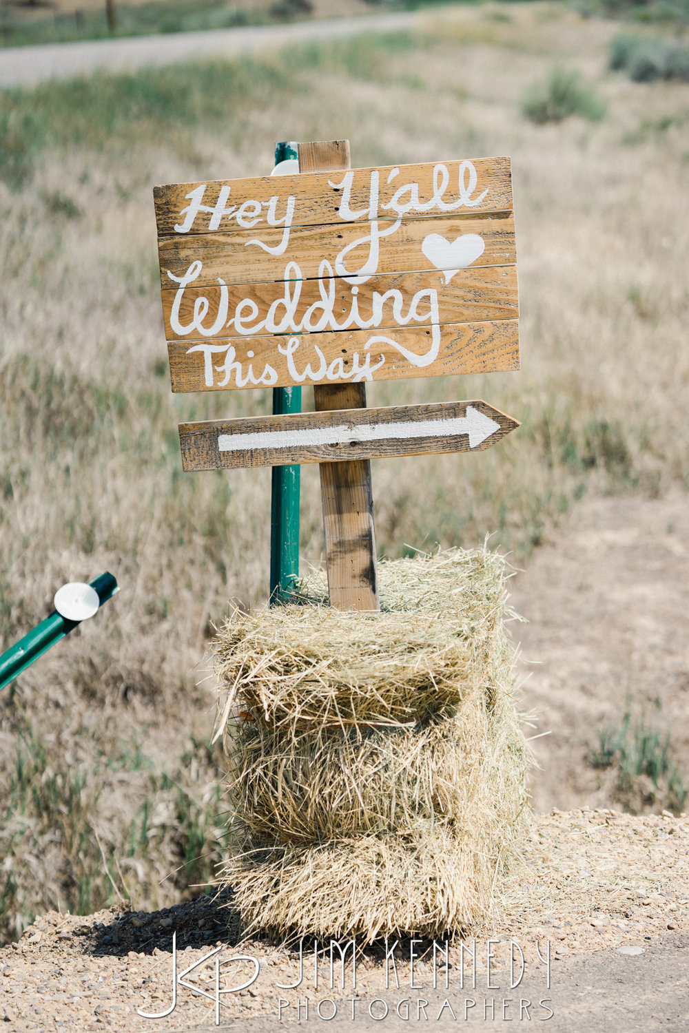 colorado_wedding_rocky_mountain_wedding_casey_0048.JPG