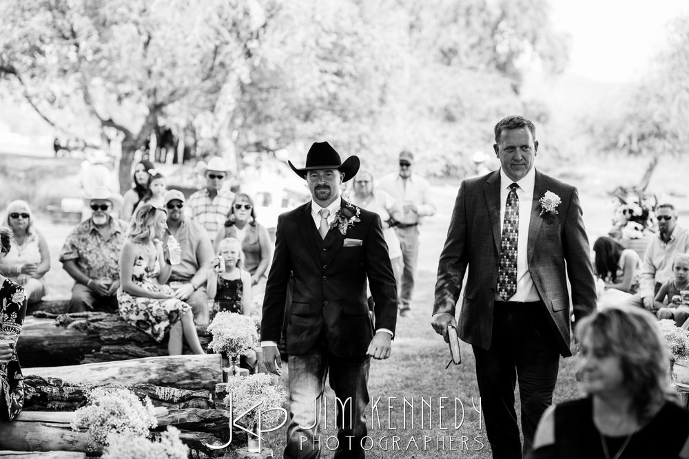colorado_wedding_rocky_mountain_wedding_casey_0061.JPG