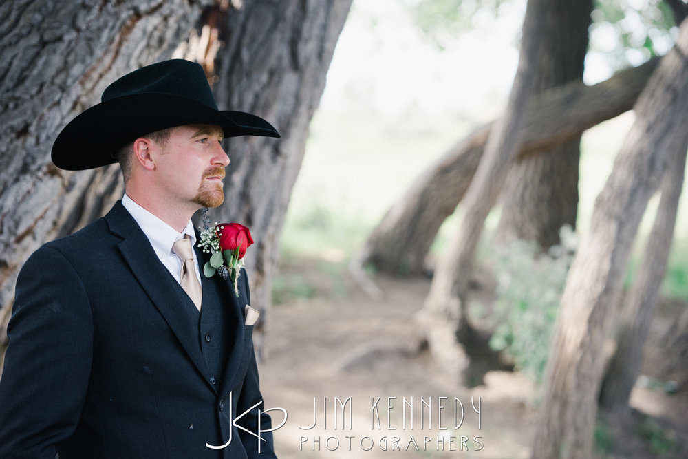 colorado_wedding_rocky_mountain_wedding_casey_0062.JPG