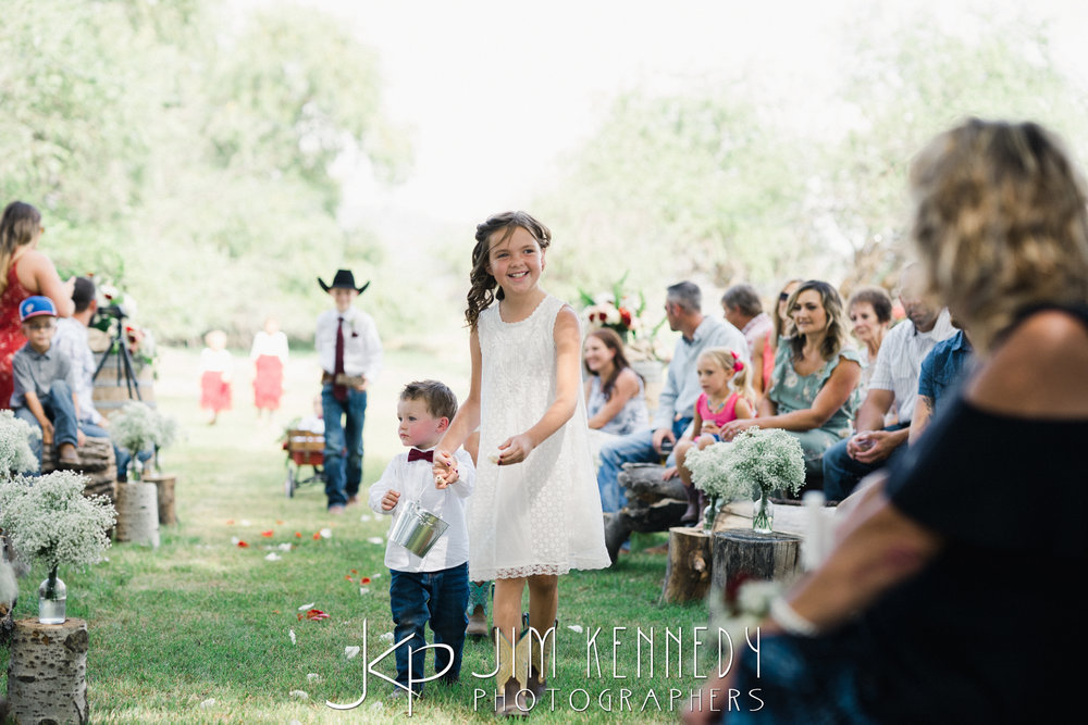 colorado_wedding_rocky_mountain_wedding_casey_0063.JPG