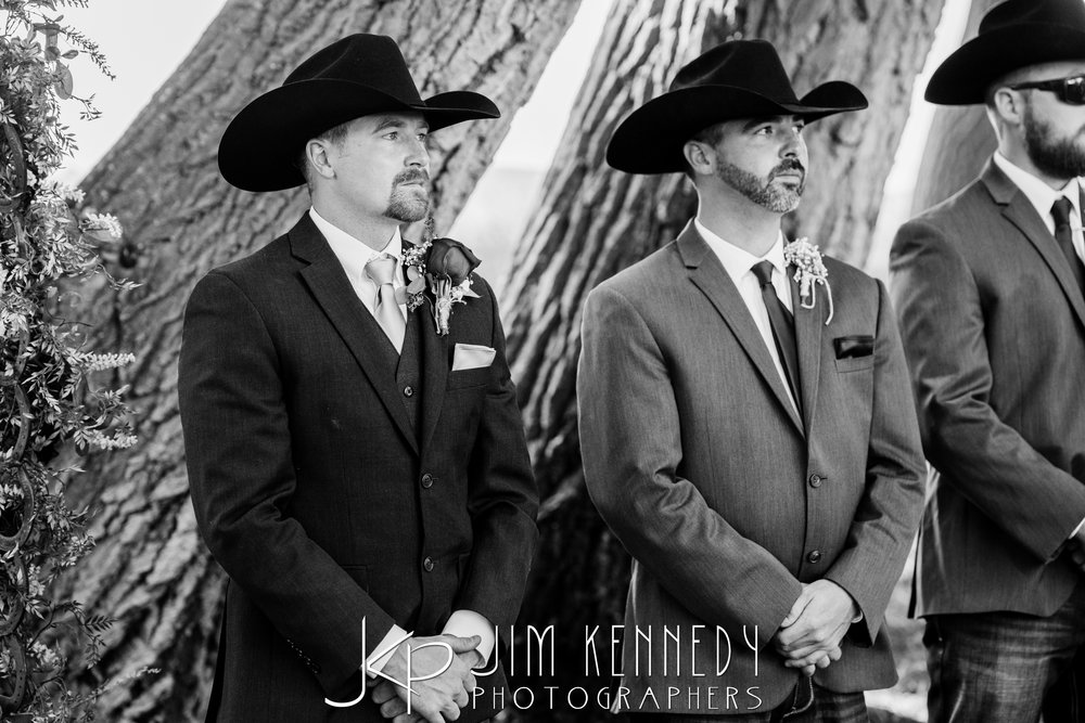colorado_wedding_rocky_mountain_wedding_casey_0065.JPG