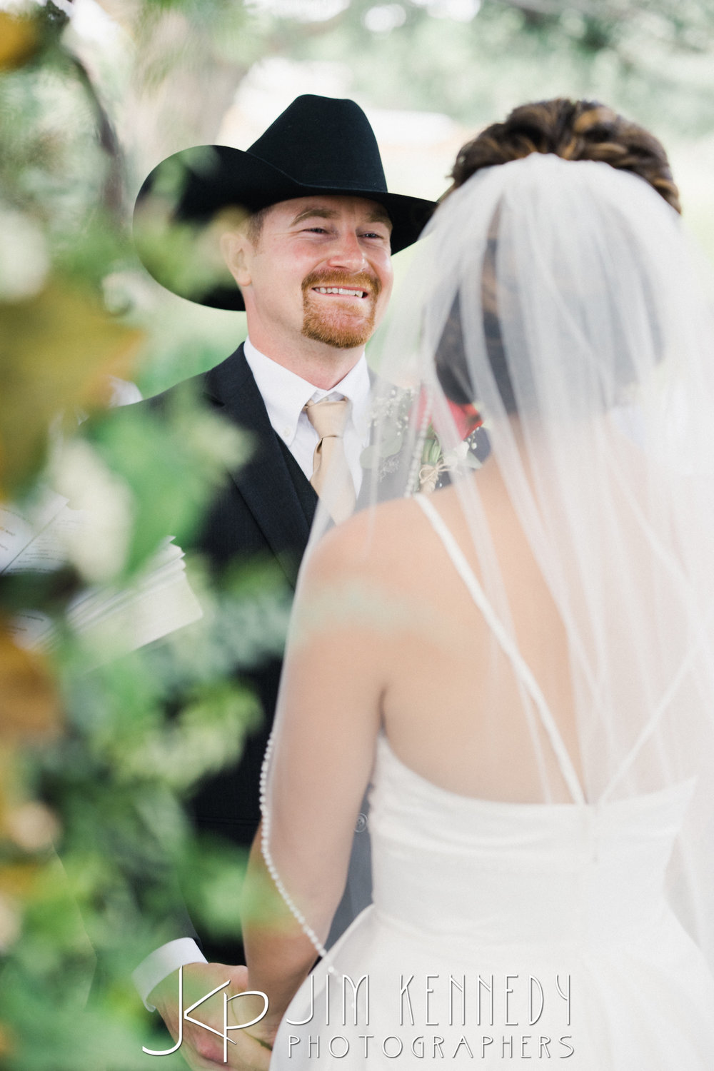 colorado_wedding_rocky_mountain_wedding_casey_0068.JPG