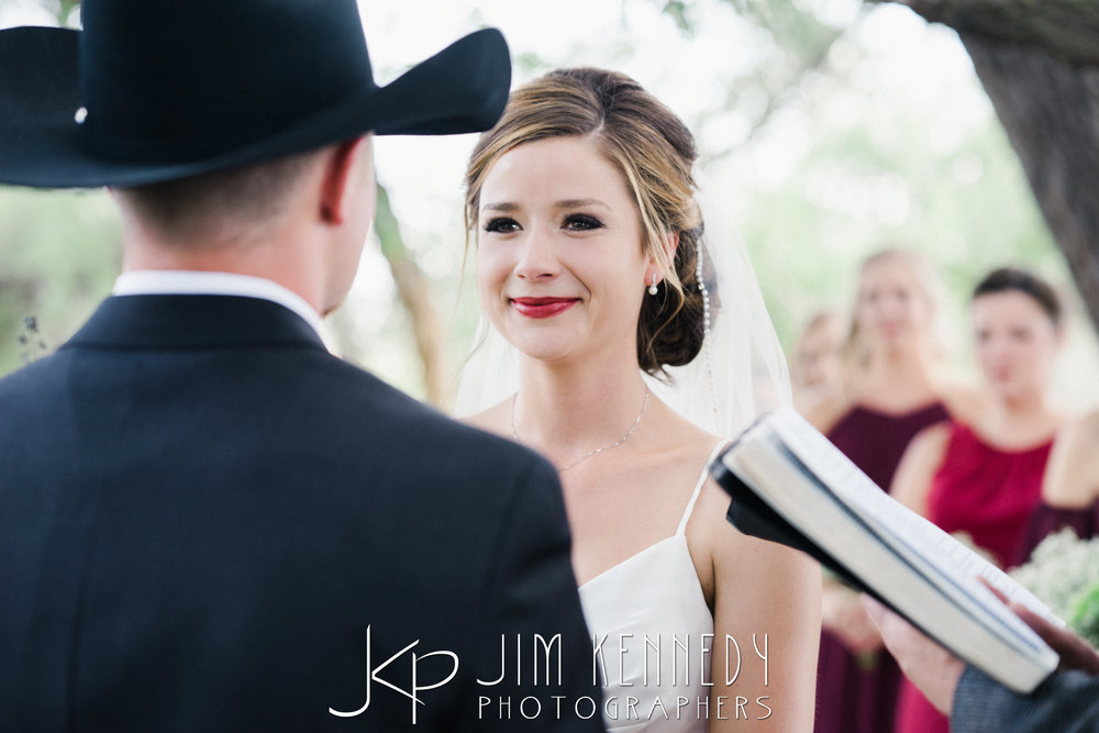 colorado_wedding_rocky_mountain_wedding_casey_0070.JPG