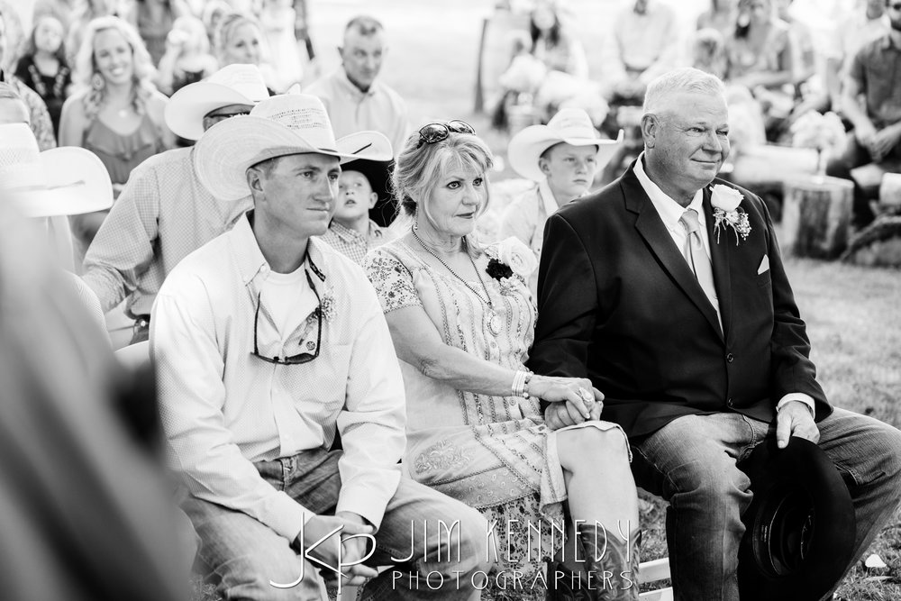 colorado_wedding_rocky_mountain_wedding_casey_0072.JPG