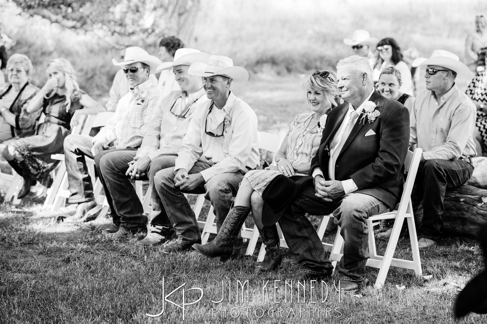 colorado_wedding_rocky_mountain_wedding_casey_0073.JPG