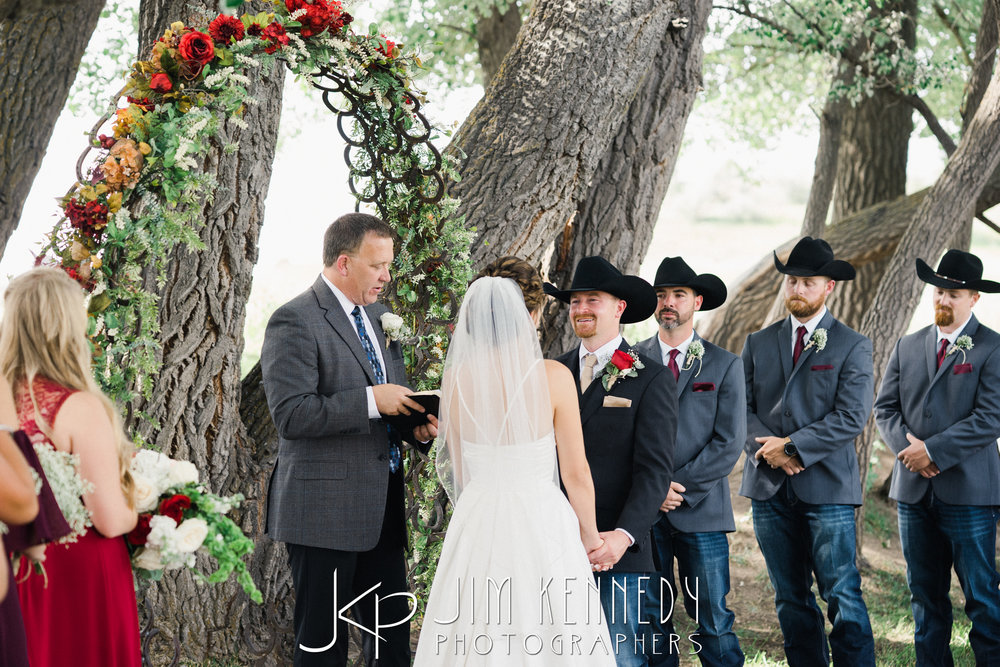 colorado_wedding_rocky_mountain_wedding_casey_0074.JPG