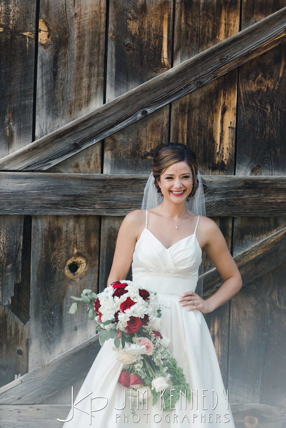 colorado_wedding_rocky_mountain_wedding_casey_0084.JPG