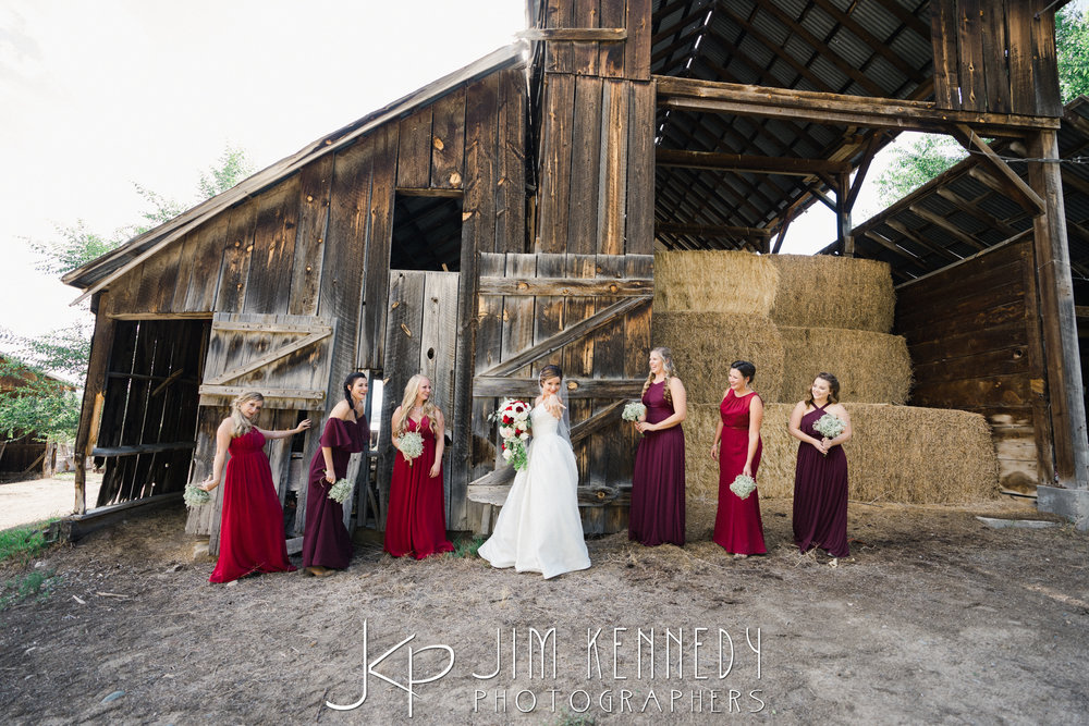colorado_wedding_rocky_mountain_wedding_casey_0088.JPG