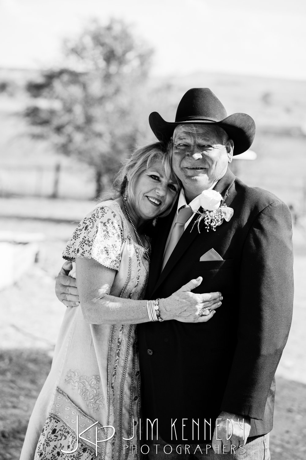 colorado_wedding_rocky_mountain_wedding_casey_0092.JPG