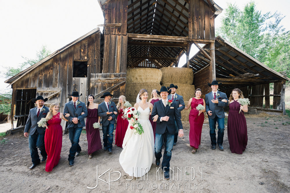 colorado_wedding_rocky_mountain_wedding_casey_0093.JPG
