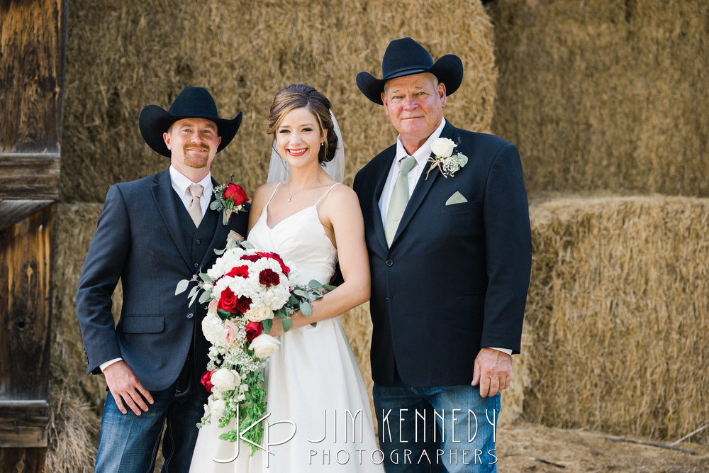 colorado_wedding_rocky_mountain_wedding_casey_0097.JPG