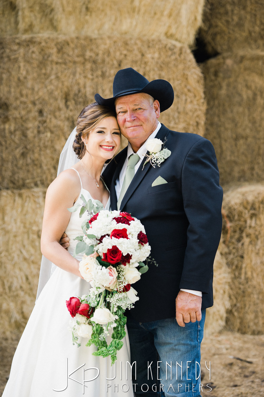 colorado_wedding_rocky_mountain_wedding_casey_0099.JPG