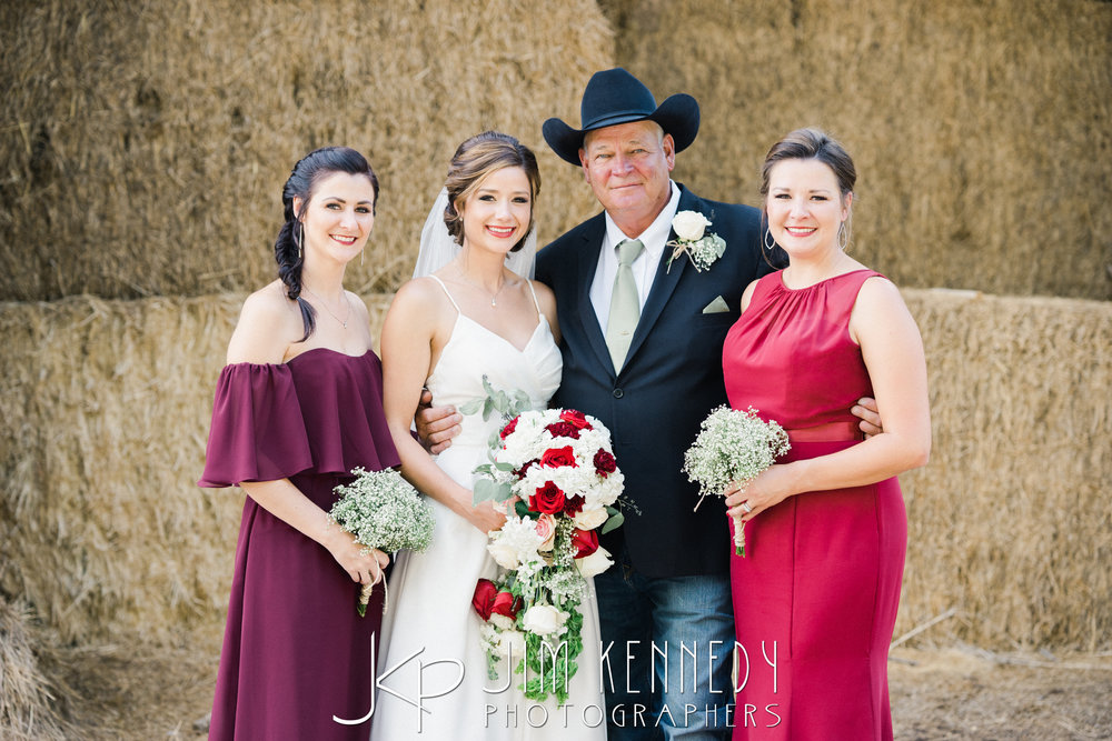 colorado_wedding_rocky_mountain_wedding_casey_0102.JPG