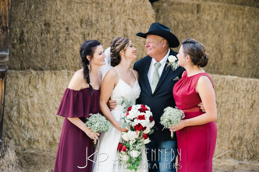 colorado_wedding_rocky_mountain_wedding_casey_0103.JPG