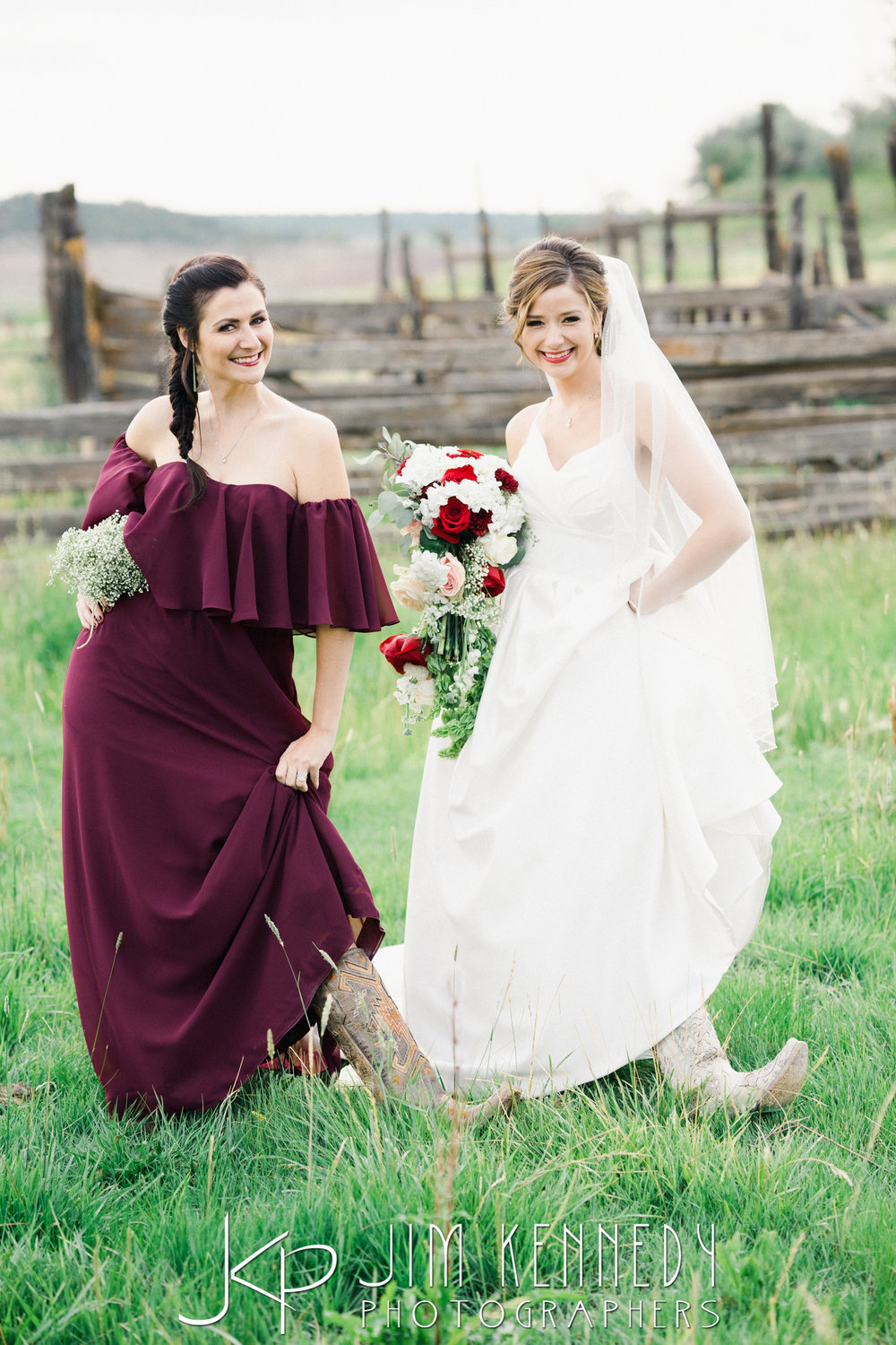 colorado_wedding_rocky_mountain_wedding_casey_0118.JPG