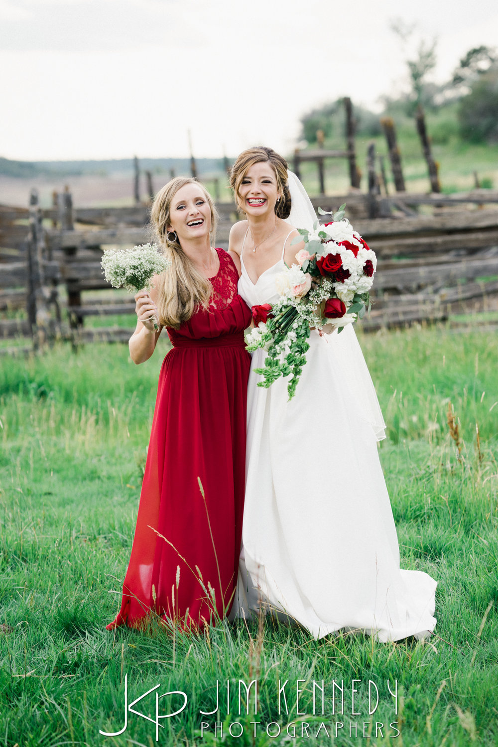 colorado_wedding_rocky_mountain_wedding_casey_0120.JPG