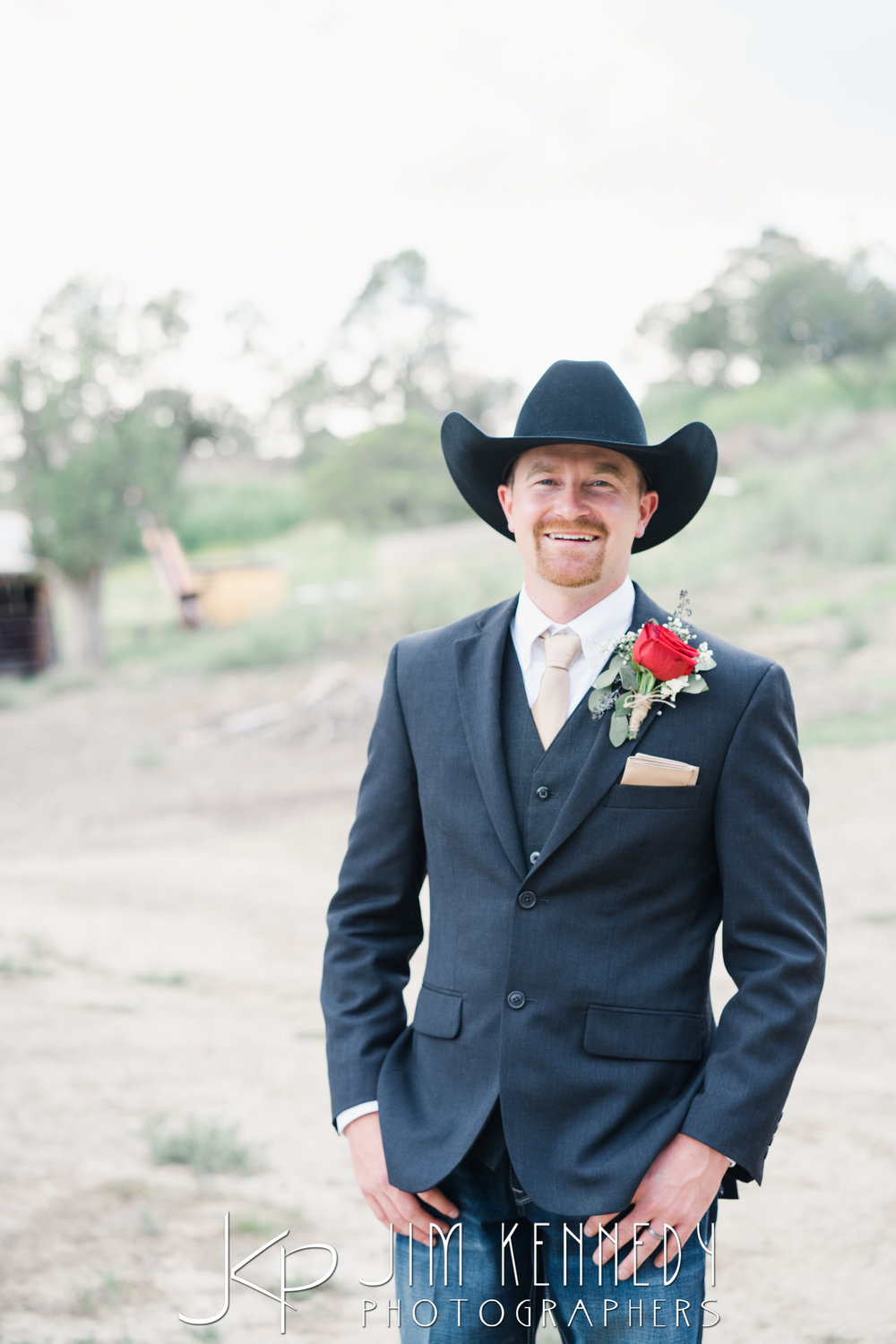 colorado_wedding_rocky_mountain_wedding_casey_0123.JPG